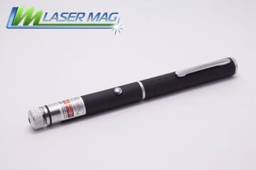 green_laser_star_5mw_1344