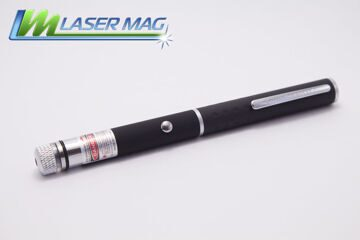red_laser_star_5mW_1344
